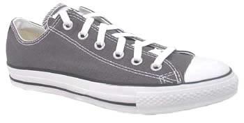 Converse Gray
