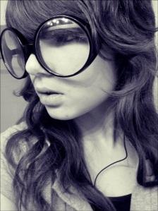 bigeyeglasses