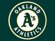 Oakland_Athletics