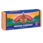 mediumcheddar