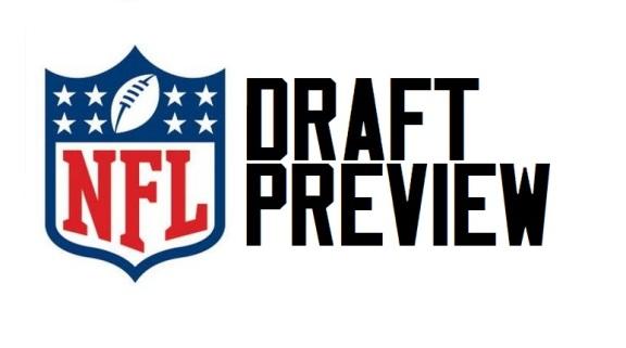 NFLDraftPreview