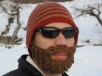Beardedbeanies