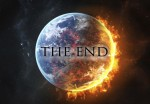 EndofWorld