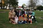 HalloweenSchools
