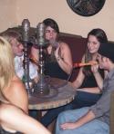 hookah_smoking
