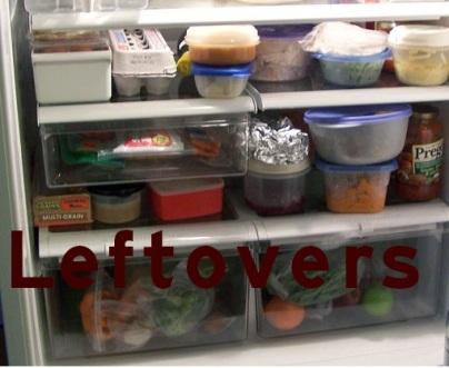 leftovers2