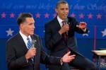 obamaromneydebate