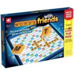 WordswithFriends