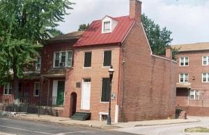 poehouse