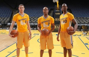 WarriorsJerseysSleeves