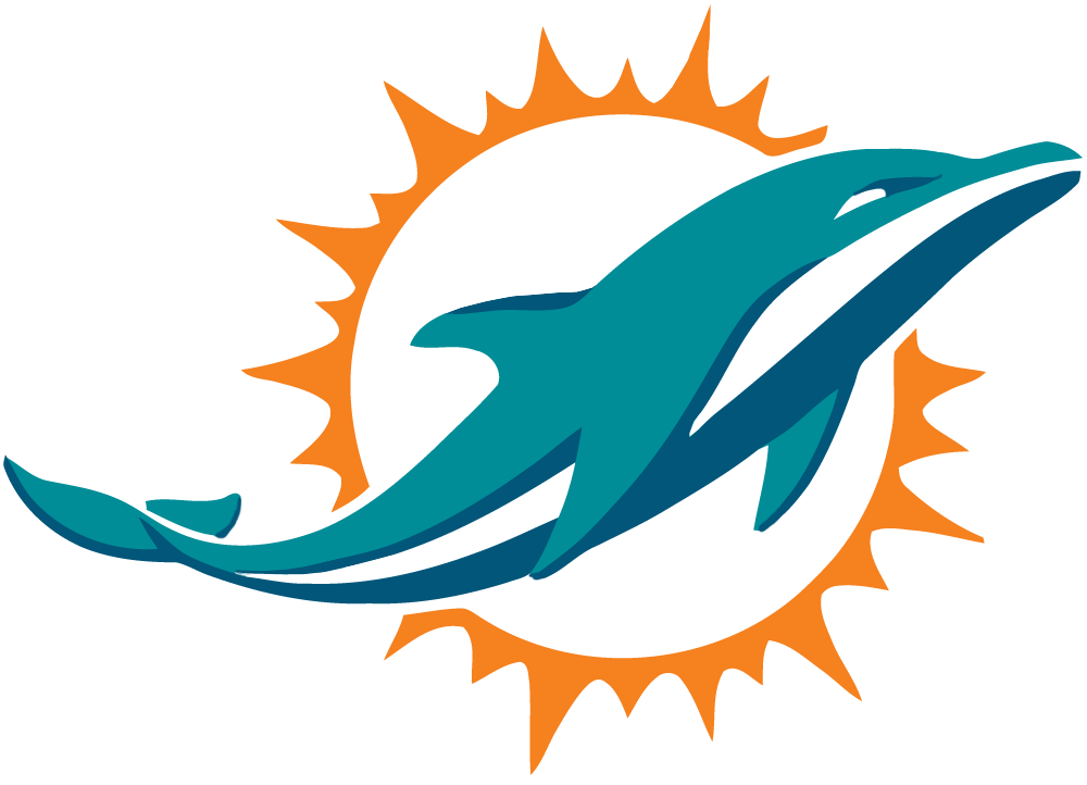 301 moved permanently for Dolphins t shirt new logo