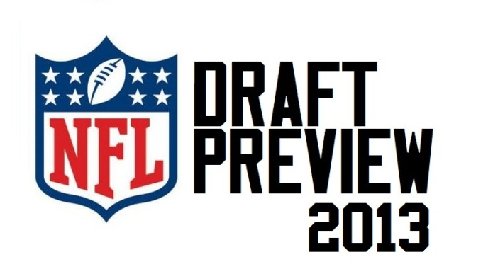 NFLDraftPreview13