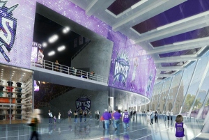kings-arena-1
