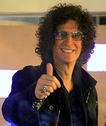 HowardSternThumbsUp