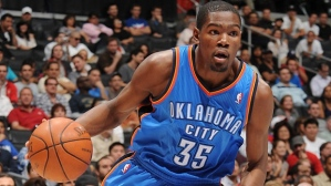 Fans in Seattle have no responsibility to root for Kevin Durant and the Oklahoma City Thunder