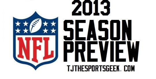 NFL2013Preview