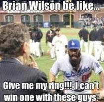 WilsonBaer