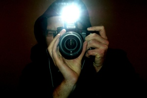 cameraflash