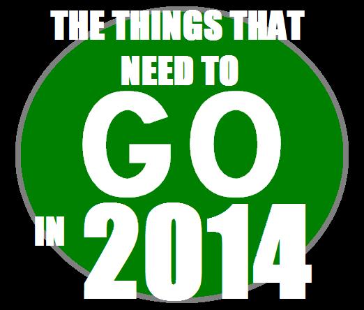 GottoGo14