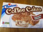 HostessCoffeeCakes