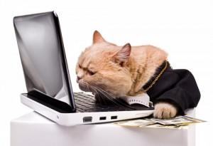 PetsWithFacebook