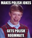 PolishJokesBLB