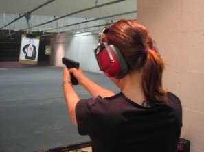 Shooting_range
