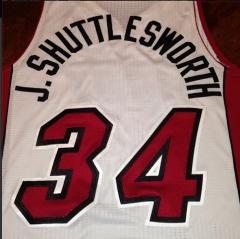 shuttlesworth