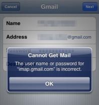 UsernamePassword