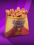 CinnamonTwists