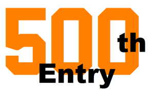 500thEntry
