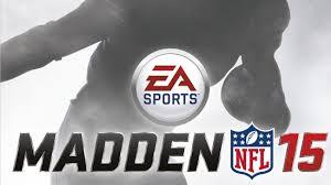 Madden15