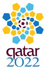 Qatar22