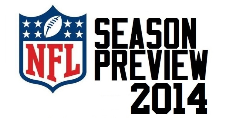NFL14PREVIEW
