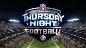 ThursdayNightFootball