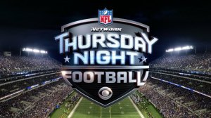 ThursdayNightFootball