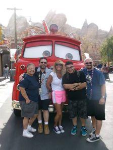 Disneyland14