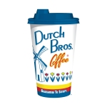 dutchbros