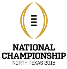 NationalChampionshipGame15