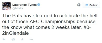 Tynes