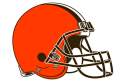 Browns15