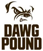 DawgPound