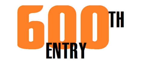 600thEntry