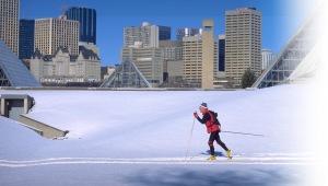 EdmontonWinter