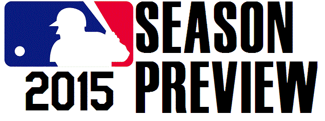 MLBPreview2015
