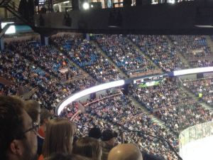 oilers-seats