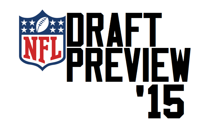 15draftpreview