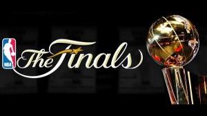 NBAFinals