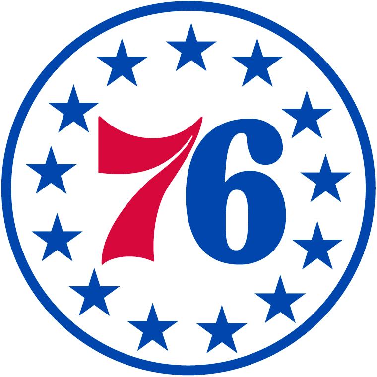 76ersAlt