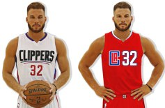 ClippersUnis